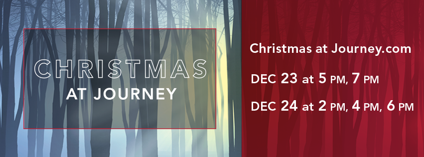 Christmas14-FB