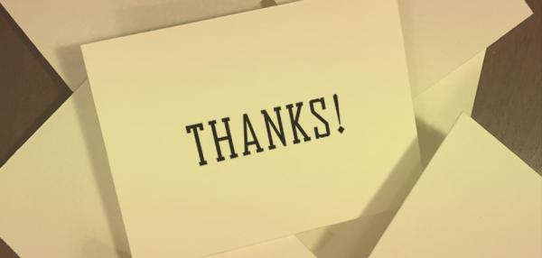 home-slider-THANKS-series