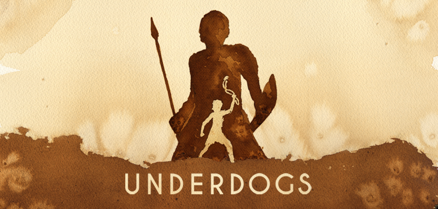 home-slider-Underdogs-series