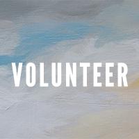 Easter-page-volunteer