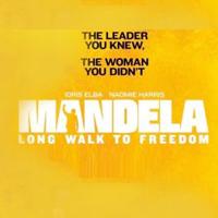 01-Mandela