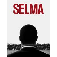 01-Selma