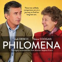 02-Philomena