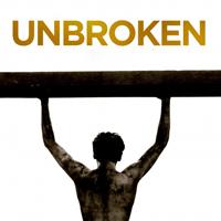 02-Unbroken