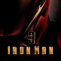 03-Ironman