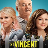 03-StVincent