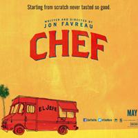04-Chef