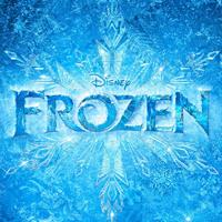 04-Frozen