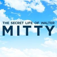 05-Mitty