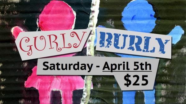 Gurly:Burly2014.003-001