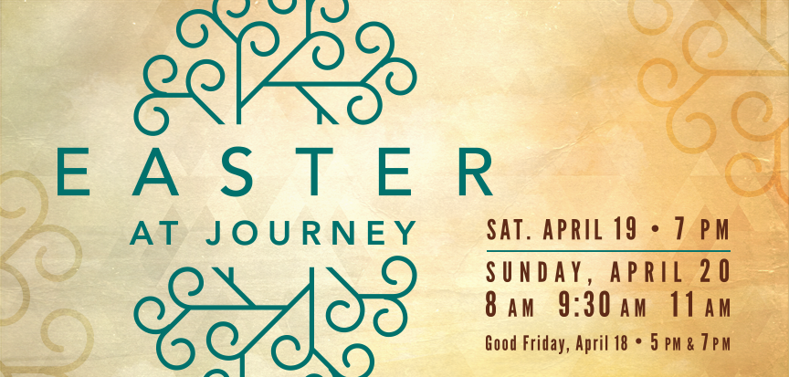 http://journeycom.s3.amazonaws.com/wp-content/uploads/2014/04/home-slider-Easter14-final.png