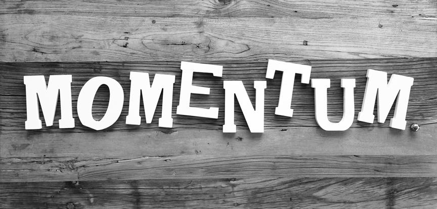 home-slider-Momentum