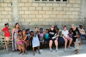 Haiti Amber dsc_1035