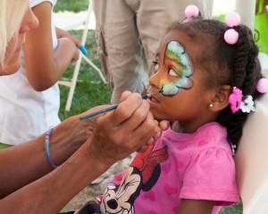 Kids Care Fest 2013_5296-X2
