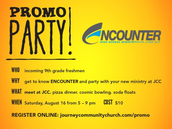 PROMO-Encounter-Slide-1024x768