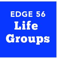 Edge 56