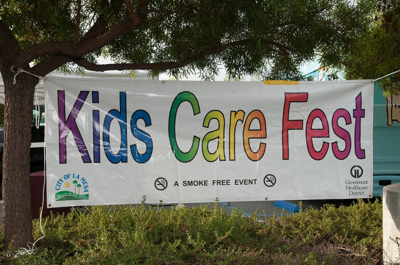 kids care fest 2012_6019-X2
