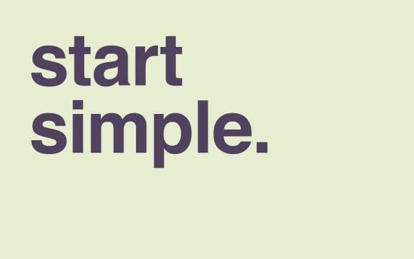 minimal-desktop-wallpaper-start-simple