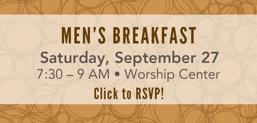 http://journeycom.s3.amazonaws.com/wp-content/uploads/2014/09/Homepage-Slider-Mens-Breakfast14.png