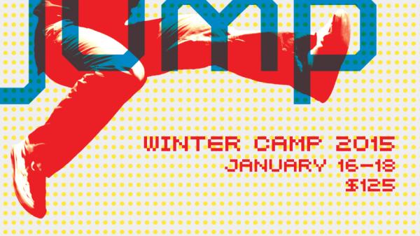 Jump 2015.001-001