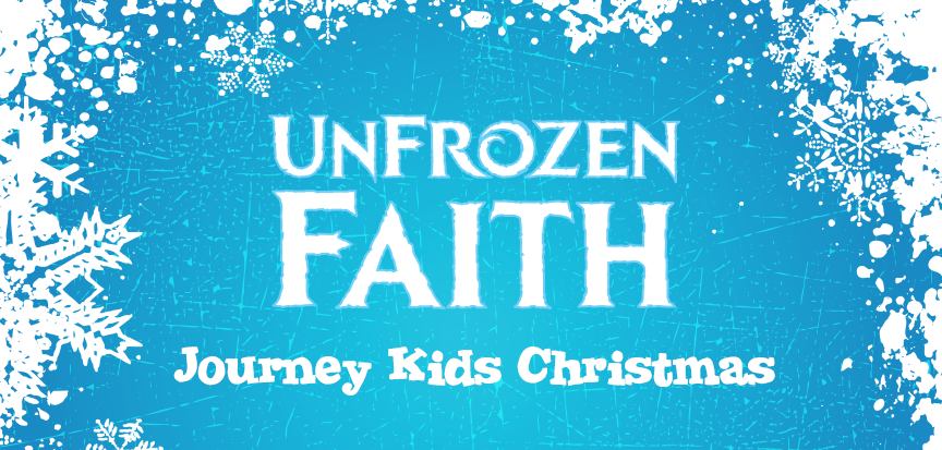 http://journeycom.s3.amazonaws.com/wp-content/uploads/2014/12/home-slider-kids-14.png