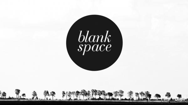 Blank Space Logo.003-001