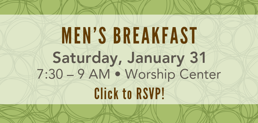 http://journeycom.s3.amazonaws.com/wp-content/uploads/2015/01/Home-Slider-Mens-Breakfast.png