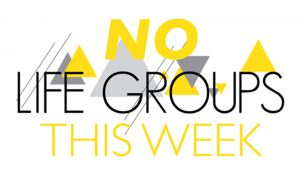 Life Group Logo.002-001