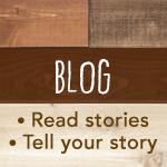 ILTJ-page-blog2