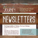ILTJ-page-newsletters2