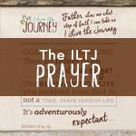 ILTJ-page-prayer-card