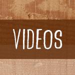 ILTJ-page-videos