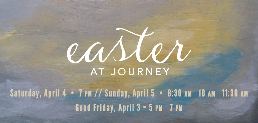 http://journeycom.s3.amazonaws.com/wp-content/uploads/2015/03/home-slider-Easter15.png