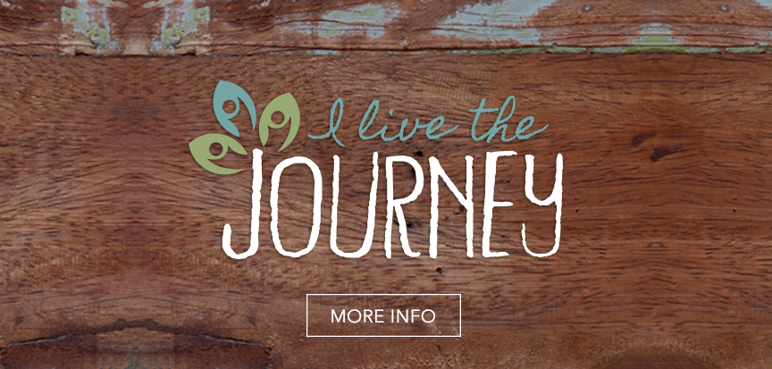 http://journeycom.s3.amazonaws.com/wp-content/uploads/2015/03/home-slider-ILTJ.png