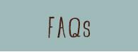 sidebar-widget-FAQ