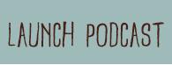 sidebar-widget-ILTJ-podcast