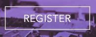 BO-register