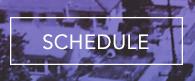 BO-schedule