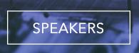 BO-speakers