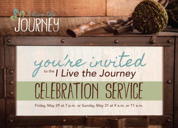 Celebration-invite-1