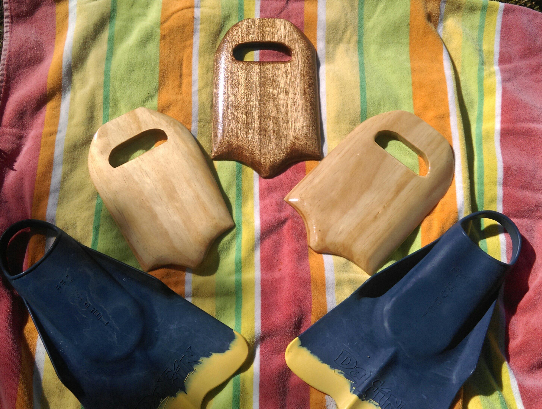 wood handplanes